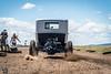 2017 Hot Rod Dirt Drags Saturday_332