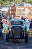 2017_Hot_Rod_Hill_Climb_169