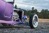 48Cars48States12 Russ Freund_012
