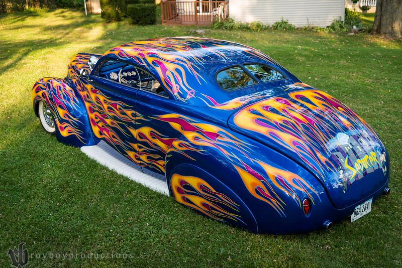 48Cars48States_Jeremy Schirm_016