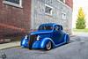48Cars48States2 Lee Ingram_002