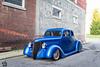 48Cars48States2 Lee Ingram_001