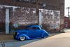 48Cars48States2 Lee Ingram_016