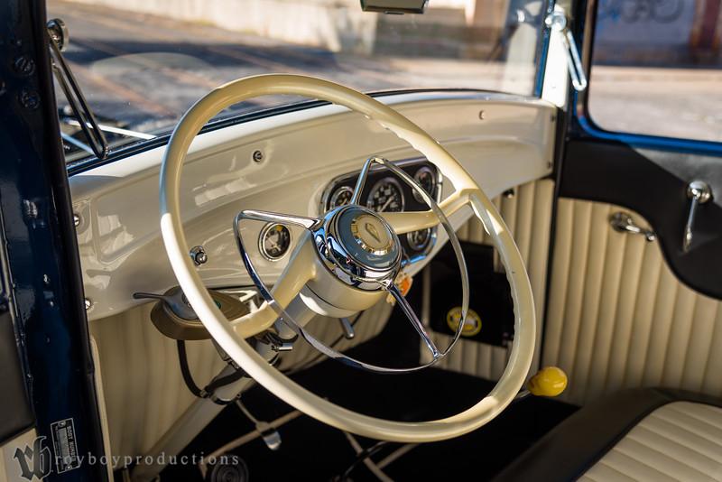 48Cars48States36_Jon_Centracchio_020