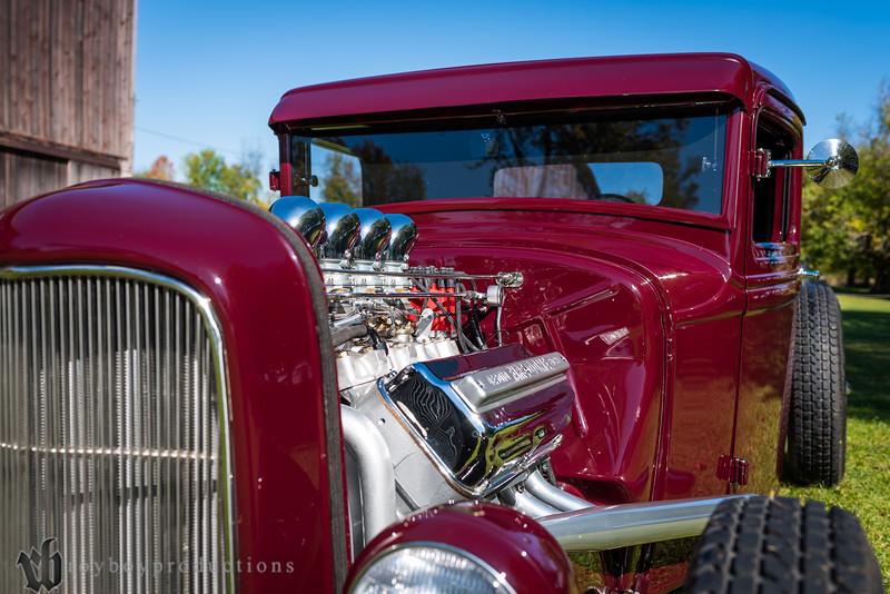 48Cars48States27 - Bill Thorndyke_006