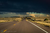 48Cars48States_Tom_Mikla_035