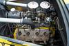 48Cars48States31_Joe_Lockwood_030