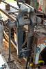 48Cars48States6 Thom Van Pelt_077