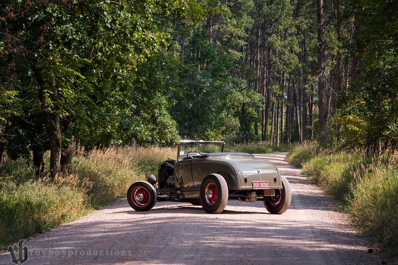 48Cars48States6 Thom Van Pelt_029