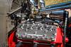 48Cars48States6 Thom Van Pelt_018