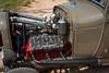 48Cars48States6 Thom Van Pelt_048