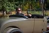 48Cars48States6 Thom Van Pelt_019