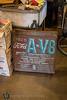48Cars48States6 Thom Van Pelt_080