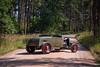 48Cars48States6 Thom Van Pelt_014