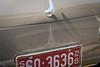 48Cars48States6 Thom Van Pelt_075