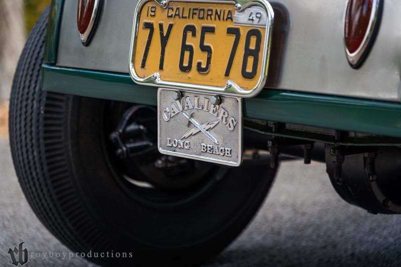 48Cars48States45_Todd_Lancaster_009