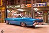 48Cars48States_Bob_Owens_001