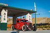 48Cars48States11_Utah_040