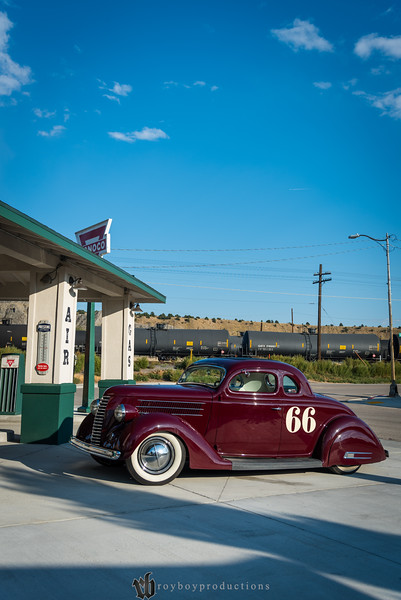 48Cars48States11_Utah_016