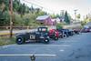 48Cars48States11_Utah_005