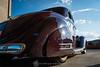48Cars48States11_Utah_030