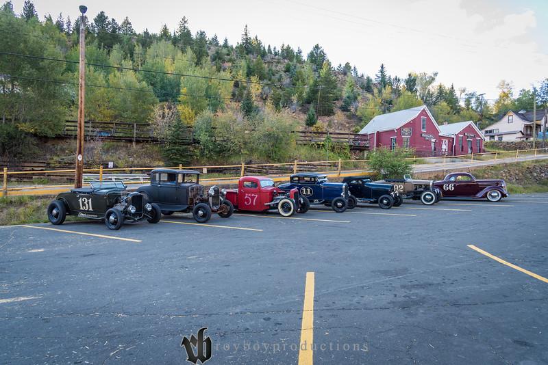 48Cars48States11_Utah_001