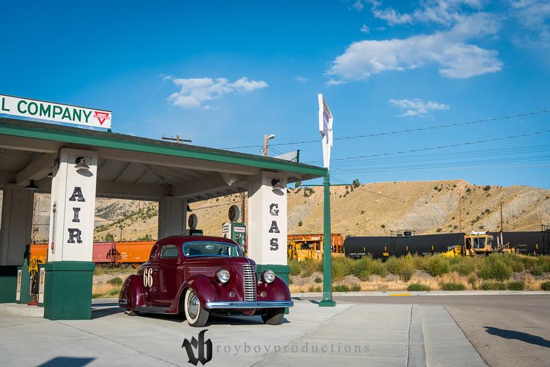 48Cars48States11_Utah_017