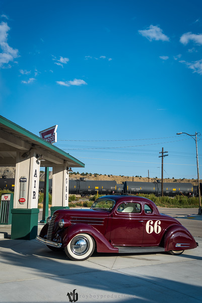48Cars48States11_Utah_015