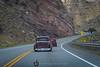 48Cars48States11_Utah_050