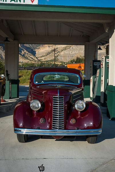 48Cars48States11_Utah_021