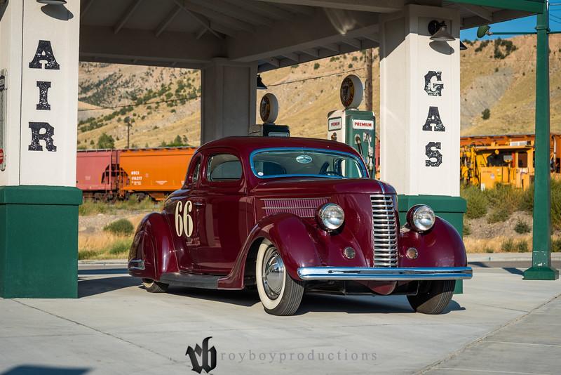 48Cars48States11_Utah_018