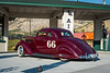 48Cars48States11_Utah_007