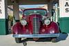 48Cars48States11_Utah_024