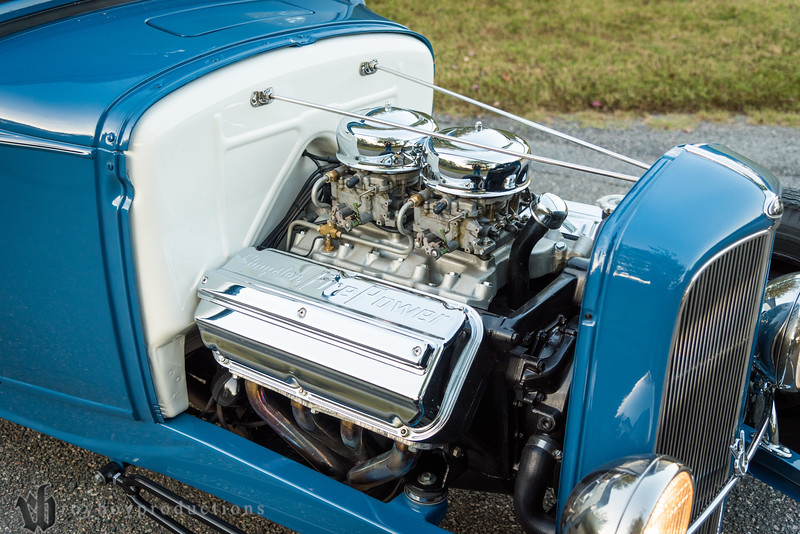 48Cars48States41_Dave_Russell_023