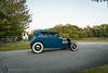 48Cars48States41_Dave_Russell_026