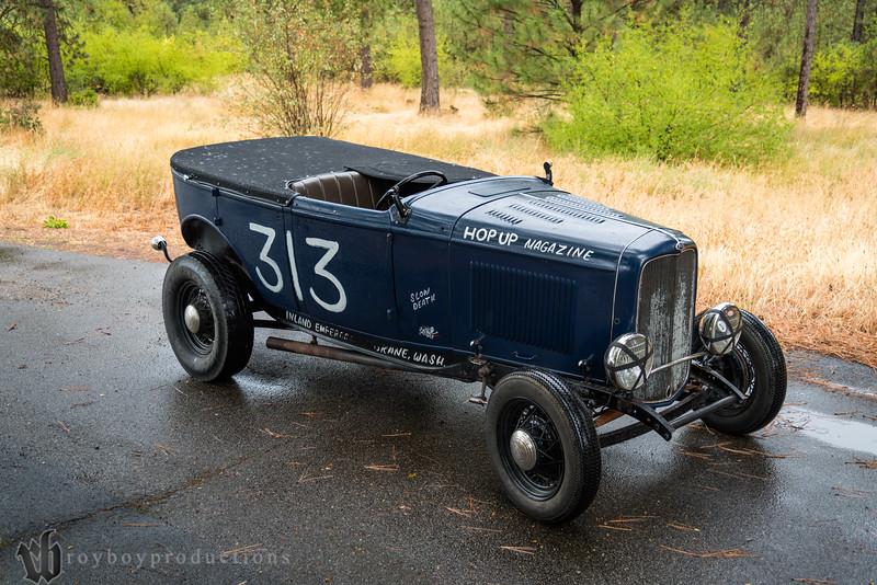 48Cars48States13_John_Gunsaulis_001