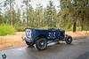 48Cars48States13_John_Gunsaulis_007