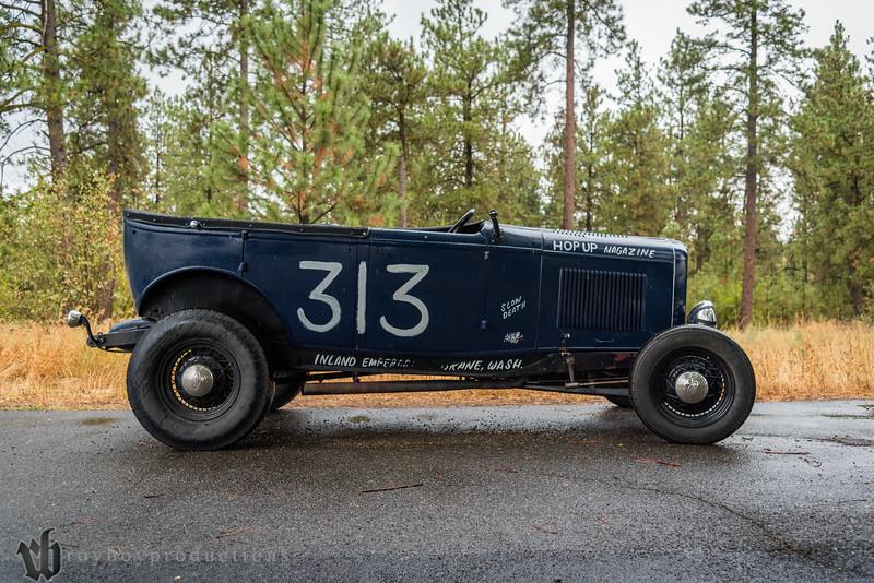 48Cars48States13_John_Gunsaulis_012
