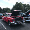 20170819_134302__0005__West_Tech_Classic_Car_Show__iPhone