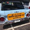20170819_140110__0010__West_Tech_Classic_Car_Show__iPhone