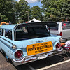 20170819_140115__0011__West_Tech_Classic_Car_Show__iPhone