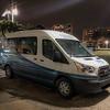 Marina Jack Concierge Shuttle