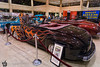 2018_Cars_For_Charity_091