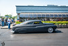 2018 Custom Car Revival_117