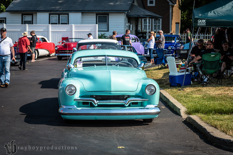 2018 Custom Car Revival_126