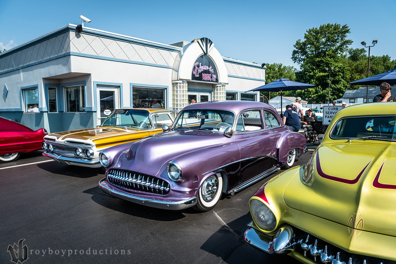 2018 Custom Car Revival_132