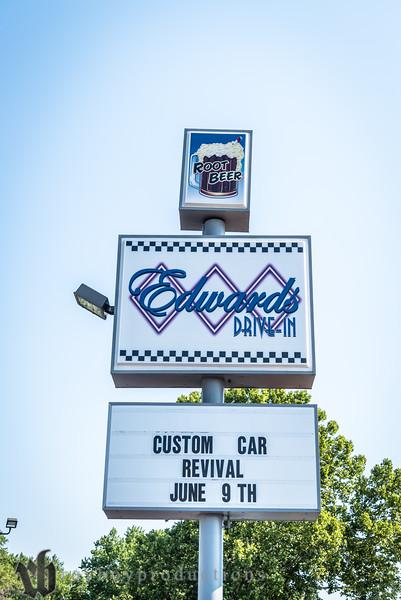 2018 Custom Car Revival_001
