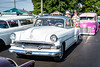 2018 Custom Car Revival_014