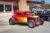 2018_Flatland_Cruisers_Car_Show_044