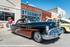 2018_Flatland_Cruisers_Car_Show_025